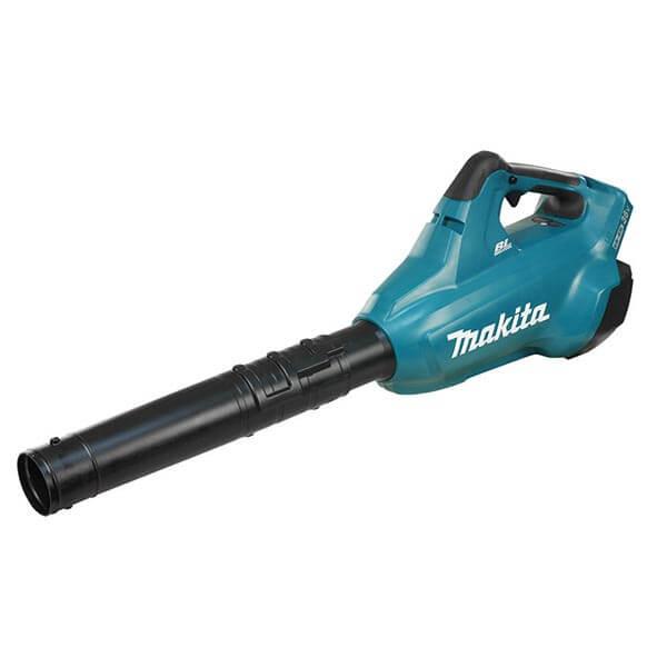 Makita LXT Cordless Turbo Blower DUB362Z