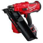 M18 FUEL™ 30 Degree Framing Nailer