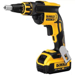 Drywall Screw Driver