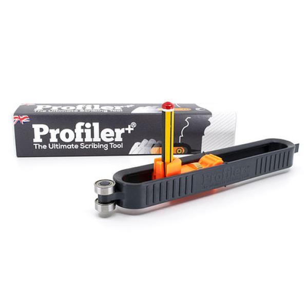 Profiler+